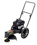 "Swisher 6.75 GT 22"" Deluxe String Trimmer"