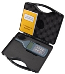 High Quality RS-232 Sound Level Meter Digital Decibel Reader