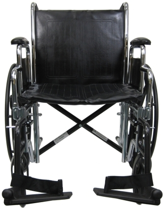 Fantastic Brand New High Quality Karman Kn 926 26 Wheelchair With Removable Armrest And Adjustable Seat Height Machost Co Dining Chair Design Ideas Machostcouk